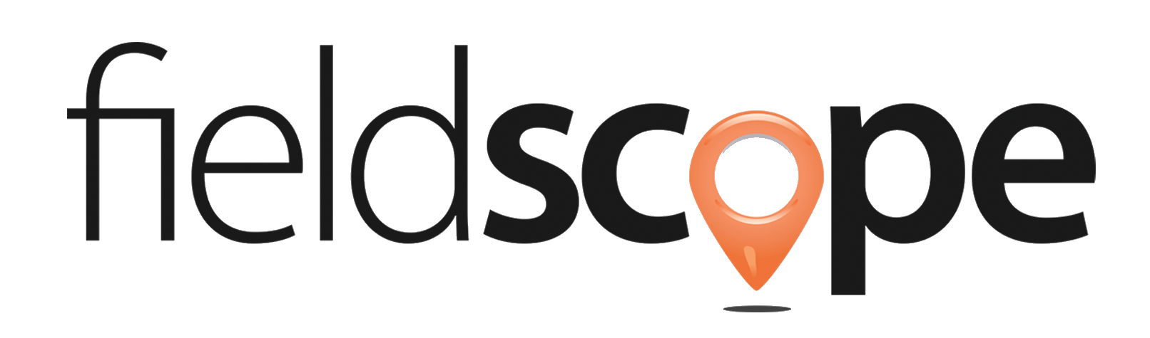 Fieldscope